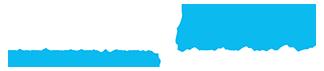 Hammerleben Logo
